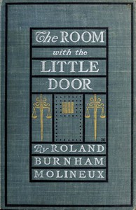 The Room with the Little Door