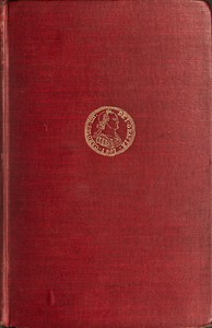 Cover of A History of the Peninsular War, Vol. 1, 1807-1809  From the Treaty of Fontainbleau to the Battle of Corunna