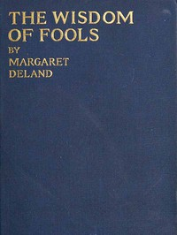 The Wisdom of Fools