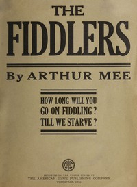 The Fiddlers; Drink in the Witness Box