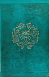 Cover of Floreat Etona: Anecdotes and Memories of Eton College