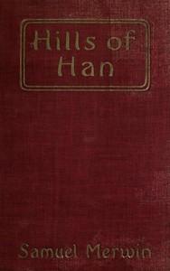 Hills of Han: A Romantic Incident