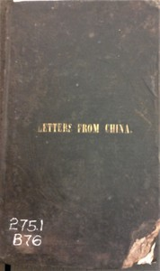 Letters to Children