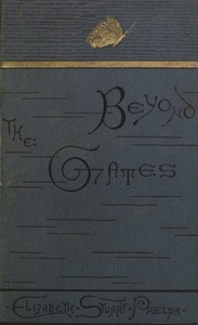 Cover of Beyond the Gates