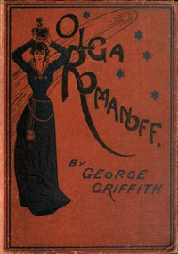 Cover of Olga Romanoff