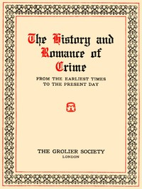 Cover of Oriental Prisons Prisons and Crime in India, the Andaman Islands, Burmah, China, Japan, Egypt, Turkey
