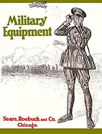 Military Equipment [1917]
