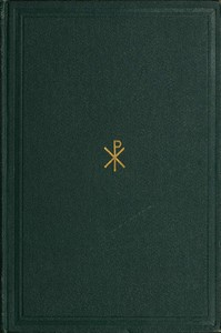 Onesimus: Memoirs of a Disciple of St. Paul