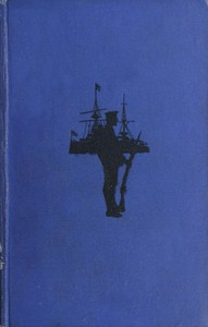 Cover of The Fleets at War