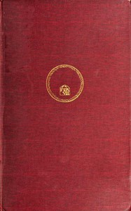 A History of the Peninsular War, Vol. 2, Jan.-Sep. 1809 From the Battle of Corunna to the End of the Talavera Campaign