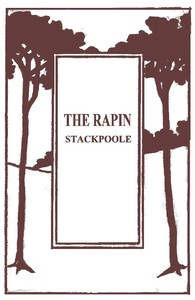 The Rapin
