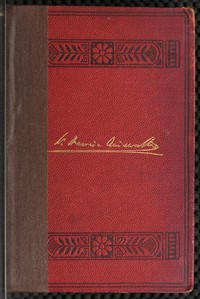 Cover of Cardinal Pole; Or, The Days of Philip and Mary: An Historical Romance