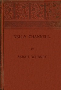 Cover of Nelly Channell