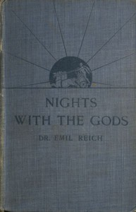 Nights with the Gods