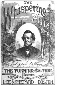 The Turning of the Tide; Or, Radcliffe Rich and His Patients