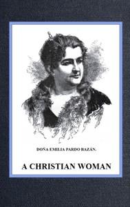 A Christian Woman