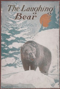 Cover of The Laughing Bear, and Other Stories