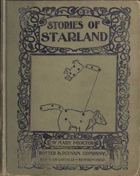 Cover of Stories of Starland