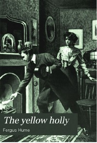 Cover of The Yellow Holly