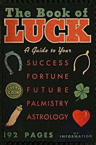 Everybody's Book of Luck
