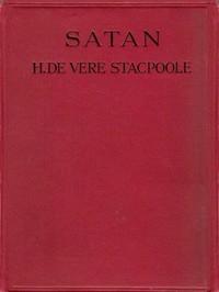 Satan: A Romance of the Bahamas