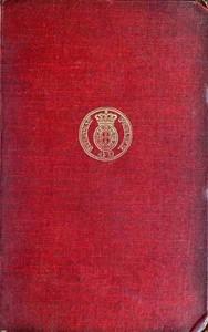 Cover of A History of the Peninsular War, Vol. 3, Sep. 1809-Dec. 1810 Ocaña, Cadiz, Bussaco, Torres Vedras