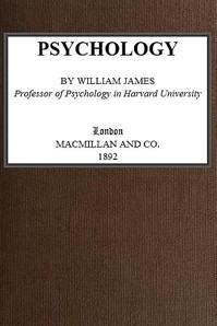 Psychology: Briefer Course