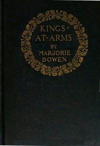 Kings-at-Arms