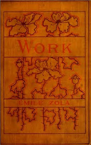 Cover of Work [Travail]