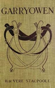 Cover of Garryowen