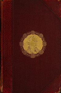 A Biography of Rev. Henry Ward Beecher