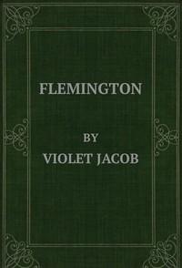 Cover of Flemington