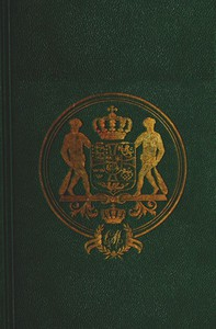 Life and Times of Her Majesty Caroline Matilda, Vol. 3 (of 3) Queen of Denmark and Norway, and Sister of H. M. George III. of England