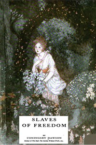 Cover of Slaves of Freedom
