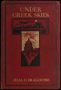 Under Greek Skies