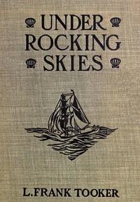 Under Rocking Skies