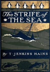The Strife of the Sea