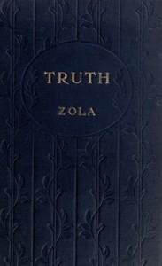 Cover of Truth [Vérité]