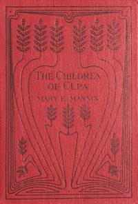 Cover of The Children of Cupa
