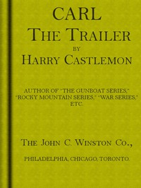 Carl the Trailer