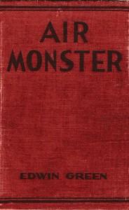 Air Monster