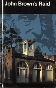 Cover of John Brown's Raid