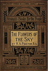 Flowers of the Sky