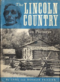 The Lincoln Country in Pictures