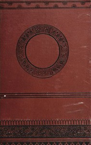Cover of The Game Fish, of the Northern States and British Provinces With an account of the salmon and sea-trout fishing of Canada and New Brunswick, together with simple directions for tying artificial flies, etc., etc.