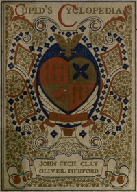 Cover of Cupid's Cyclopedia