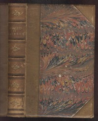 Cover of Sketches by Seymour — Volume 01