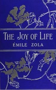 The Joy of Life [La joie de vivre]