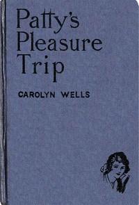 Patty's Pleasure Trip