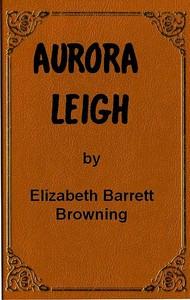 Cover of Aurora Leigh